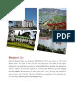 Baguio City Tour.docx