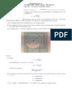 1415_q1_exr_P1_MAT3_M1_[YVS].pdf