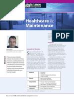 Healthcare & Maintenance.pdf