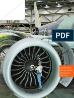 Improving Maintenance Through Statistical Analysis.pdf