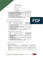 Standar V Sarana dan Prasarana.docx