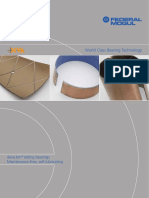 DEVA_bm_manual_EN.pdf