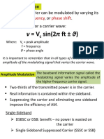 Principles Of Communication Engineering Pdf