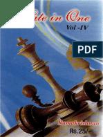 378665374-Ramakrishnan-Mate-in-One-301-400-2014.pdf