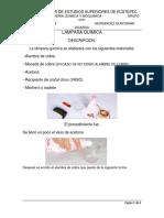 LAMPARA QUIMICA.docx