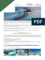 AMD_Jobs.maldives Ads _ CRO Agent