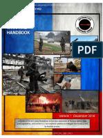 AWG-RussianNewWarfareHandbook.pdf