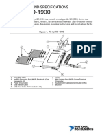 myRIO.pdf