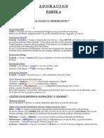 ADORACION - PARTE 2.pdf