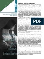 ASPECTOS GENERALES SOBRE EL ABORTO PARA FILOS III.pdf