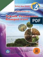Kelas_11_SMK_Teknik_Penanaman_Rumput_Laut_3.pdf