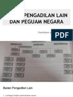 BADAN PENGADILAN LAIN DAN HAKIM PEGUAM NEGARA (1).pdf