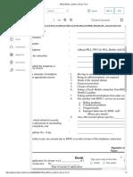 Official BSNL Landline Closure Form.pdf
