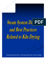 SteamSystemDesignandPracticesRelatedtoKilnDrying-ScottHerl.pdf