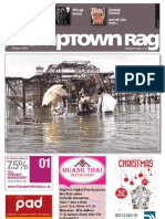 Kemptown Rag Issue 73