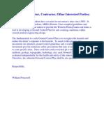 GCPGuidelines.pdf