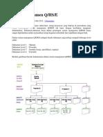 Hirarki Dokumen Q_HS_E.docx