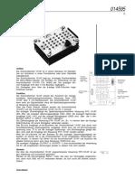 014595_de_Anschlusseinheit_FPC_101_AF.pdf