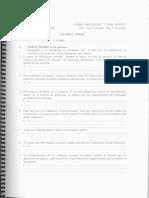 Final-2008-2.pdf