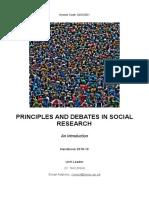 Principles and Debates Handbook 2018-19 FINAL