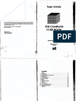 The Complete Cube Book.pdf