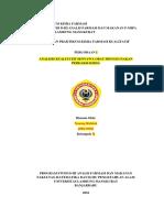 425_63640_format kfk.docx