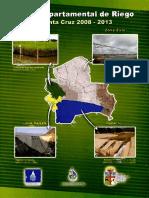 plan-riego_santa_cruz.pdf