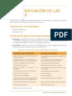 1 2 Clasificacion-Vacunas