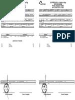 wfrmDocDescarga.pdf