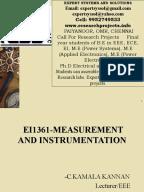 Rajput pdf instrumentation rk mechanical measurement and
