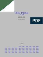 1255-1300.pdf