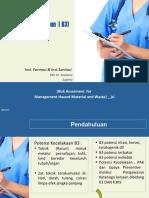 materikediklatedit2pelatihank3rsdgsanitasiagust20141577-140928225223-phpapp01.pdf