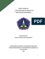 (NEW)BUKU PANDUAN 2016.docx