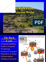 IgneousRocks.ppt