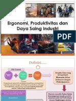 Ergonomi-Perancangan-Sistem-Kerja-1-Pertemuan-2.pptx