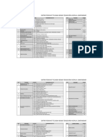 Kode-ICD-10-THT.xlsx