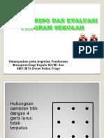 monev-program-bagi-guru-sdmi.pdf