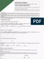 combinepdf (1)