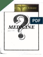 medicine mcqs.pdf