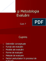 curs 7 ped 2