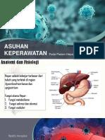 Askep_Hepatitis[1].pptx