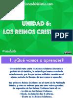 6.ReinosCristianosProy.pdf