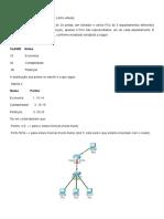 Lab 1. Caso de Estudo.doc