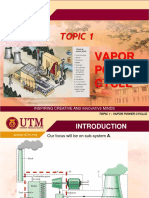 Topic1_Vapor_Cycle.pdf