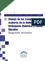 Guia SERV 03 SegundaRevision