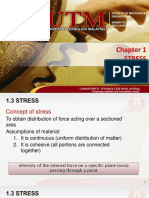 ch01_STRESS - hanim-converted.pdf