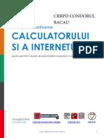ghidpentruutilizareacalculatoruluisiainternetului-171226151821 (1)