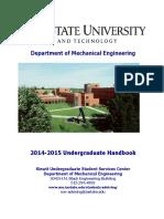 ME-Handbook-2014-15.doc