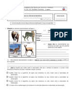 26157392-Ficha-Locomocao-Regime-alimentar.pdf