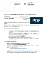 EXTRACTO-PROGRAMACIÓN-BELÉN-FOL-LOGSE-INICIO-CURSO-ALUMNOS-DE-CICLOS-_1_.pdf